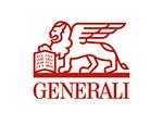 generali_insurance_logo