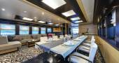 Image 20/32 Luxury Yacht Navilux
