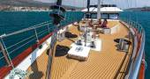 Image 6/32 Luxury Yacht Navilux